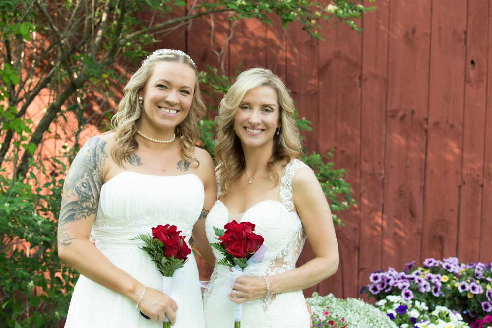 FairbanksFarm_Wedding_Jill&Lori_0017.jpg