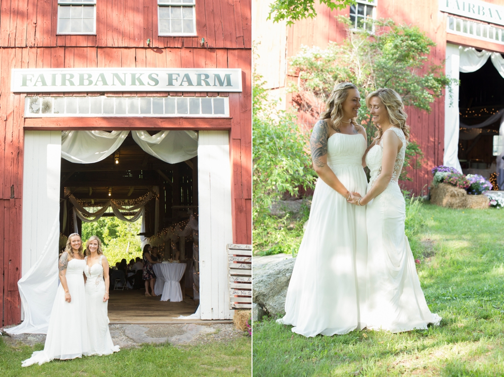 FairbanksFarm_Wedding_Jill&Lori_0018.jpg