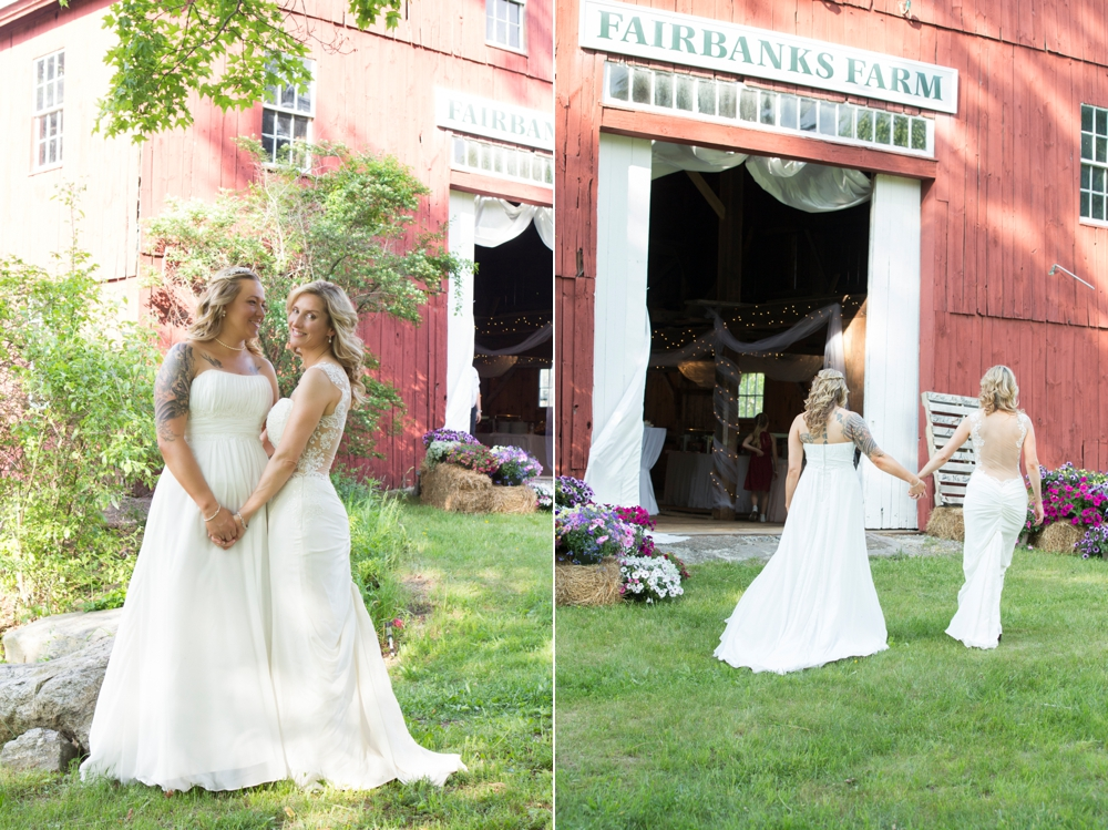 FairbanksFarm_Wedding_Jill&Lori_0020.jpg