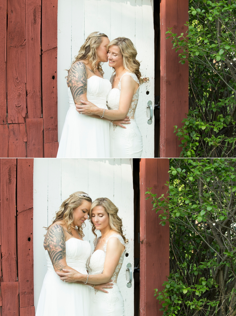 FairbanksFarm_Wedding_Jill&Lori_0021.jpg