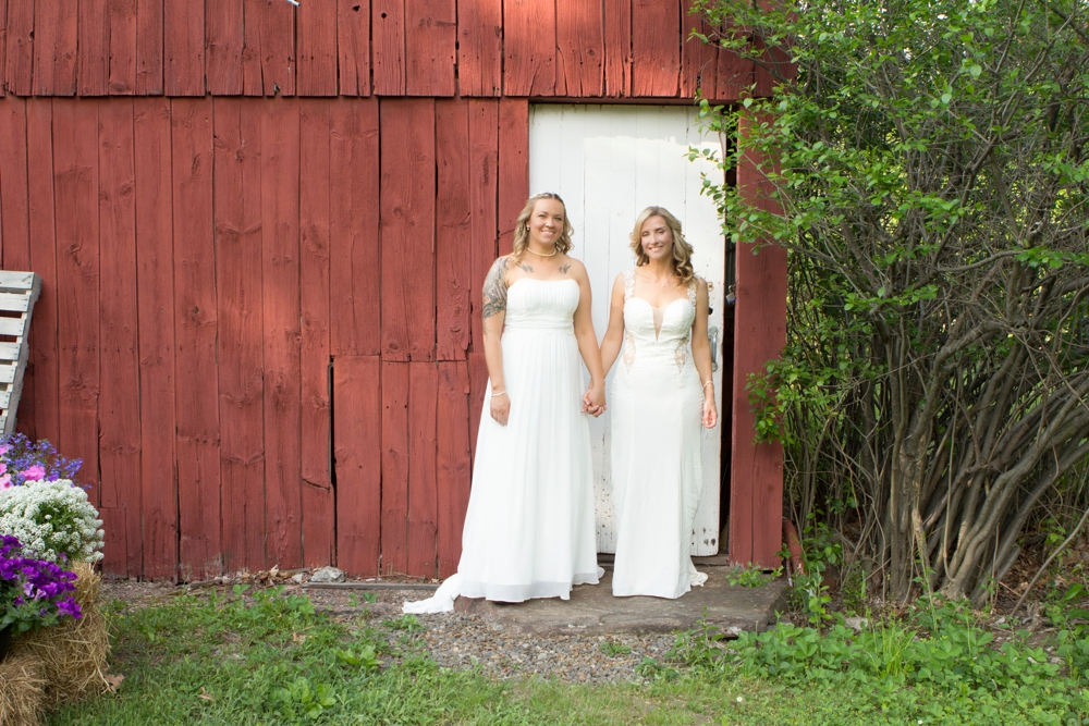 FairbanksFarm_Wedding_Jill&Lori_0023.jpg