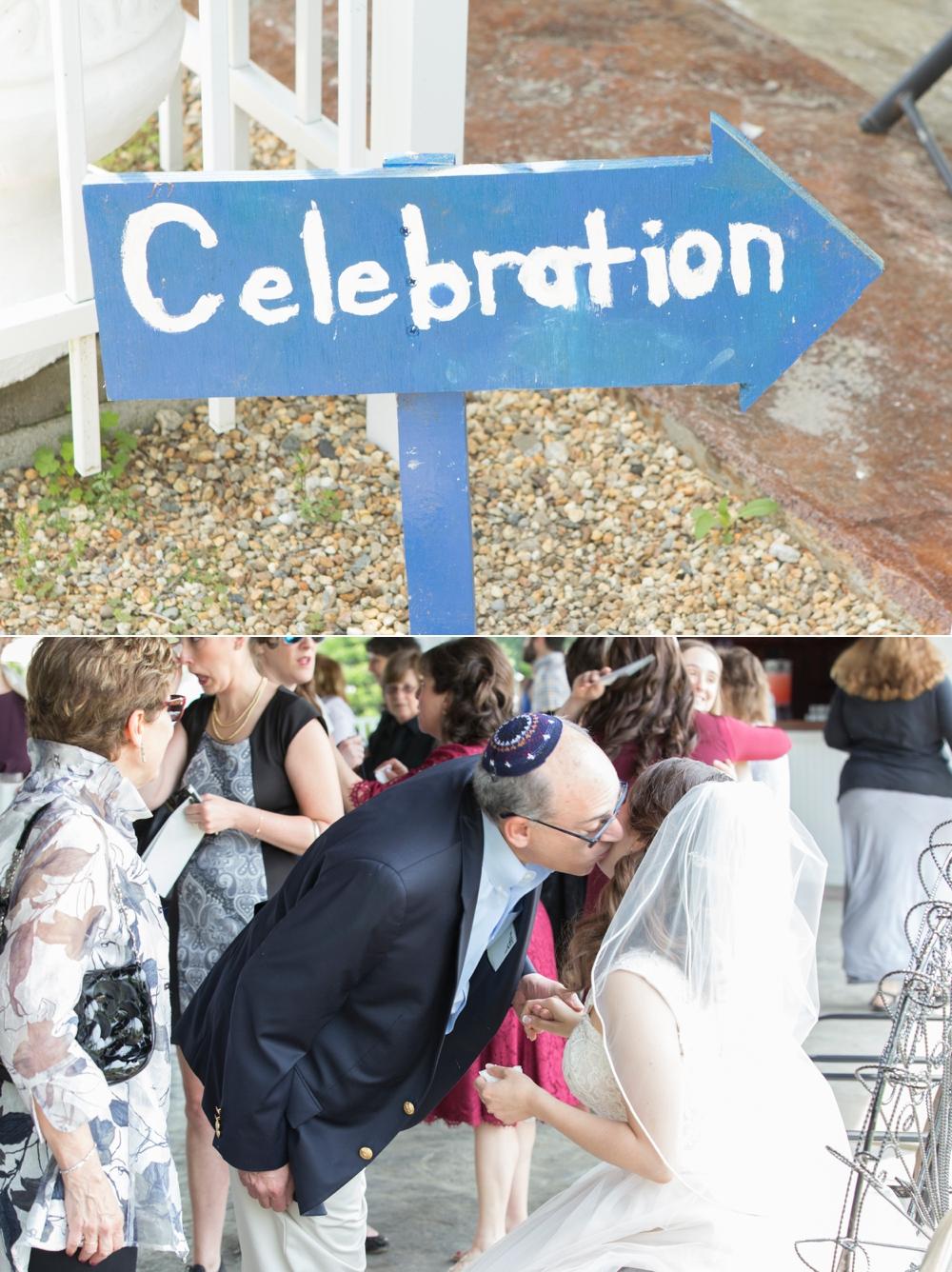 5BridgeInn_Wedding_Elisheva&Adam_0009.jpg
