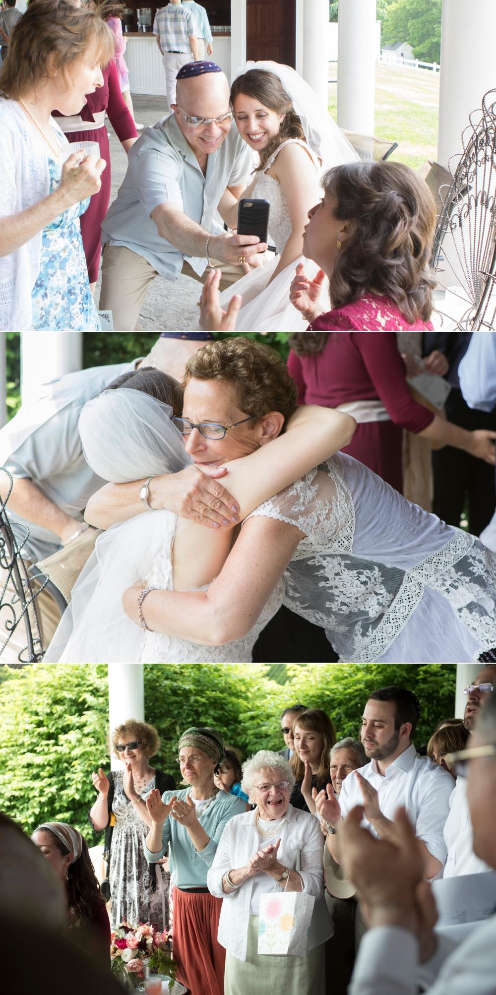 5BridgeInn_Wedding_Elisheva&Adam_0010.jpg