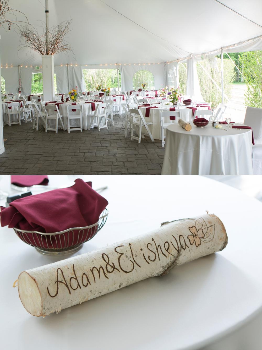 5BridgeInn_Wedding_Elisheva&Adam_0023.jpg