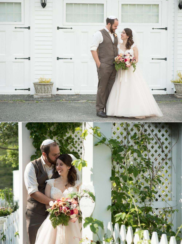 5BridgeInn_Wedding_Elisheva&Adam_0025.jpg