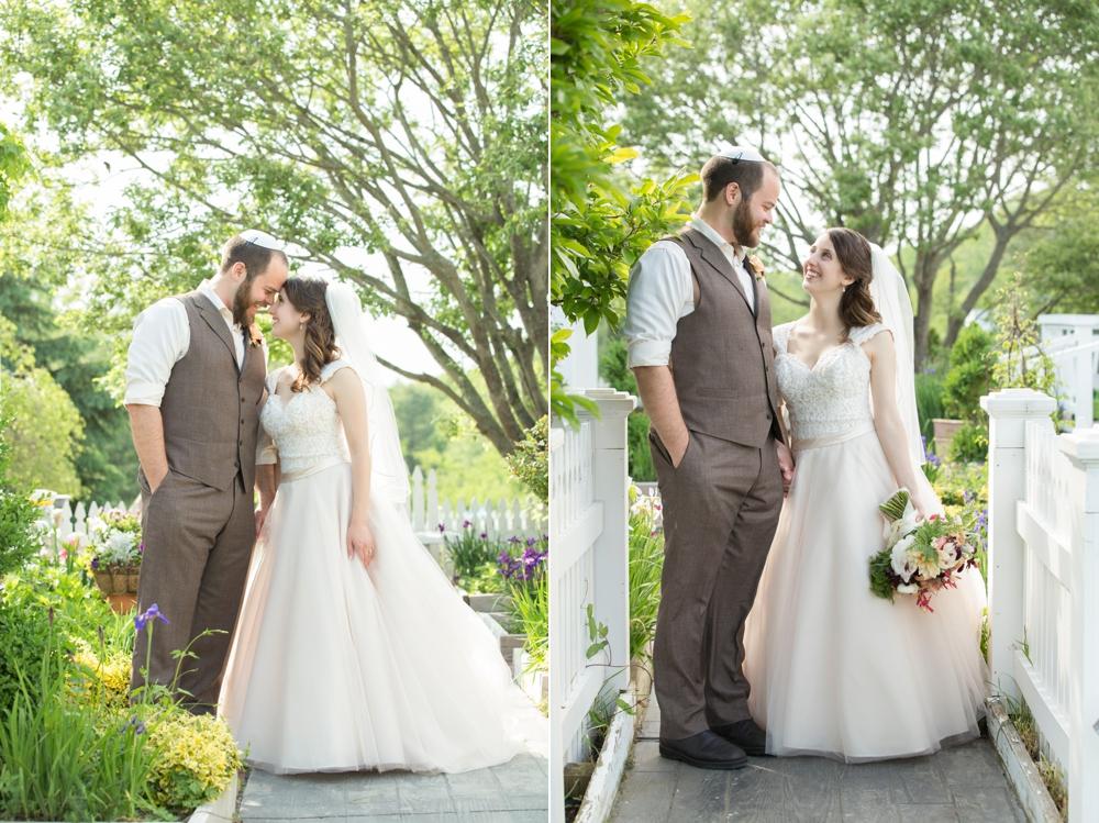5BridgeInn_Wedding_Elisheva&Adam_0027.jpg