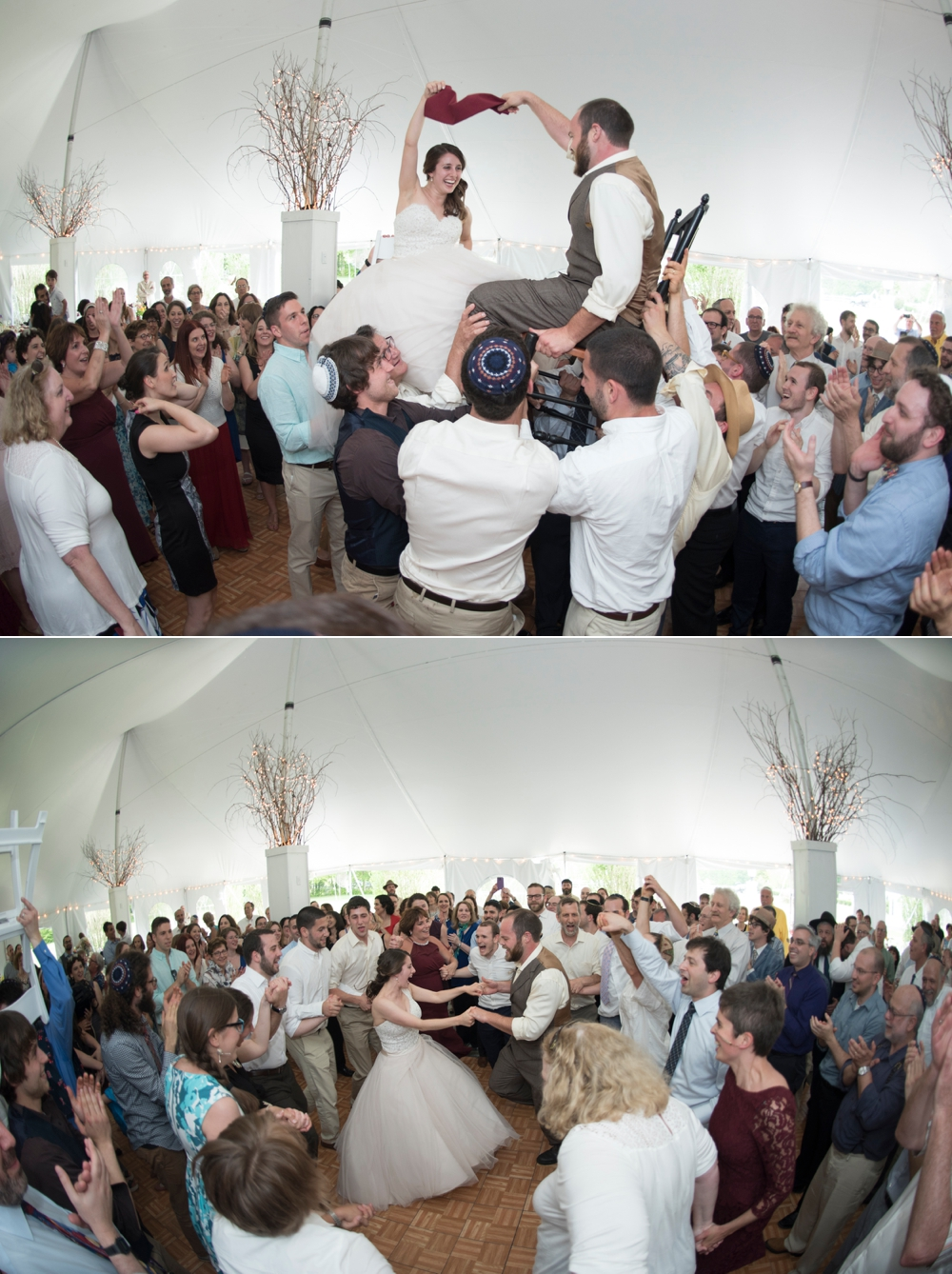 5BridgeInn_Wedding_Elisheva&Adam_0037.jpg