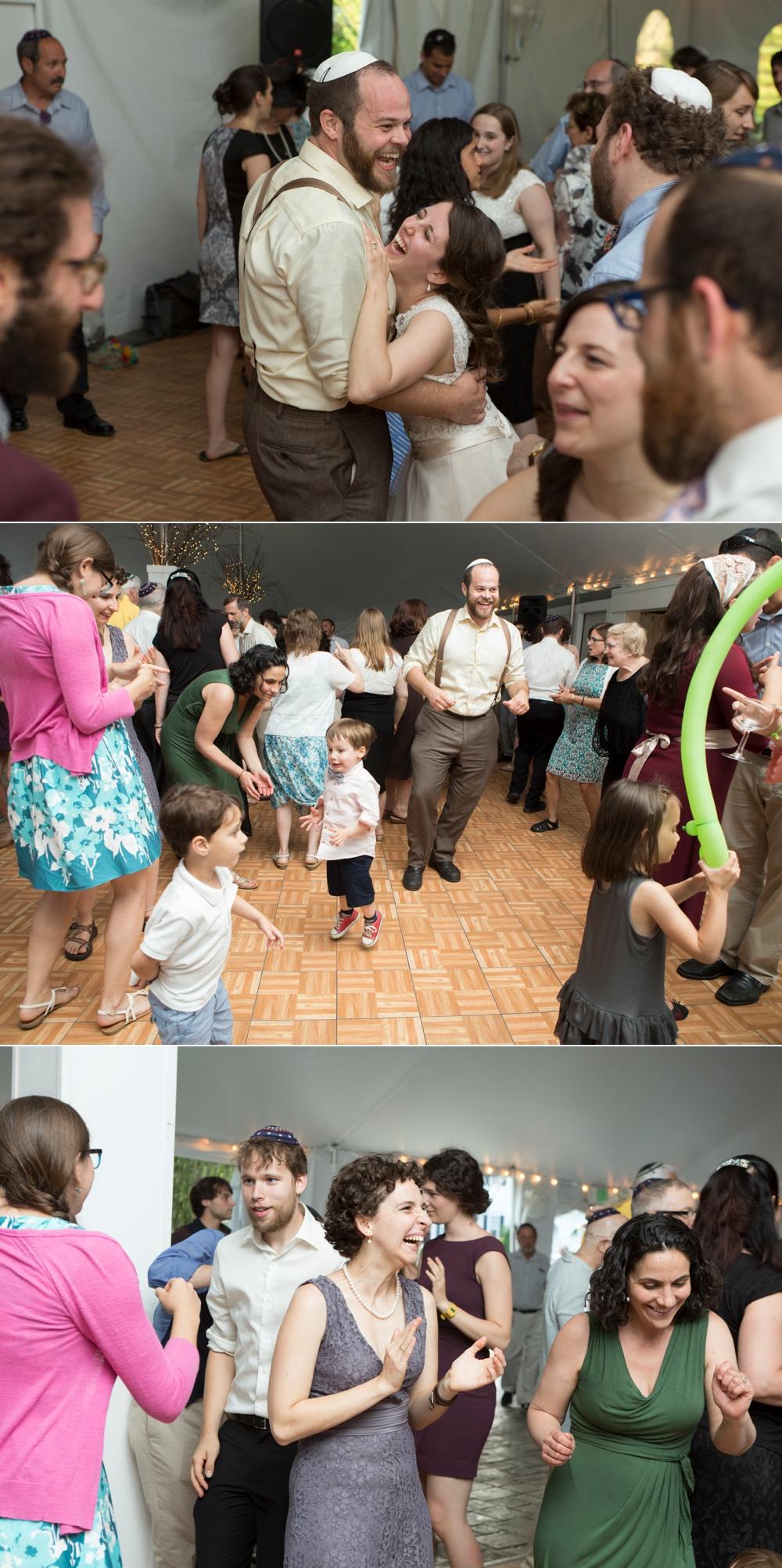 5BridgeInn_Wedding_Elisheva&Adam_0043.jpg