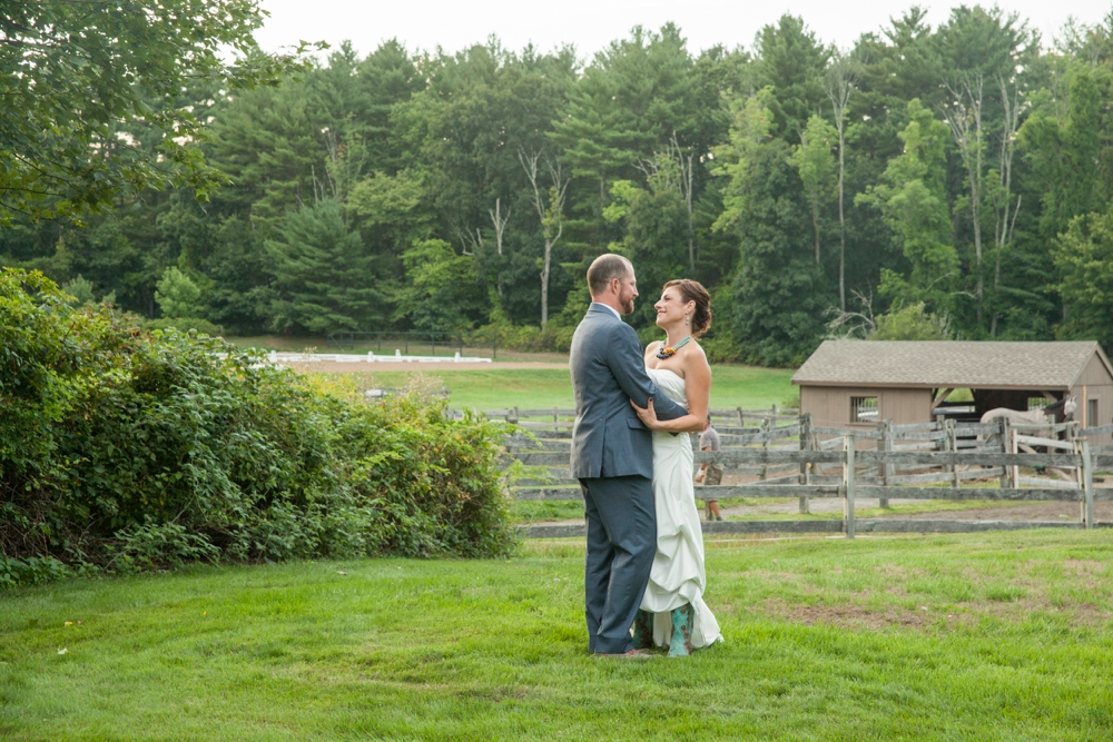BearSpotFarmWedding_Nikki&Alex_0058.jpg