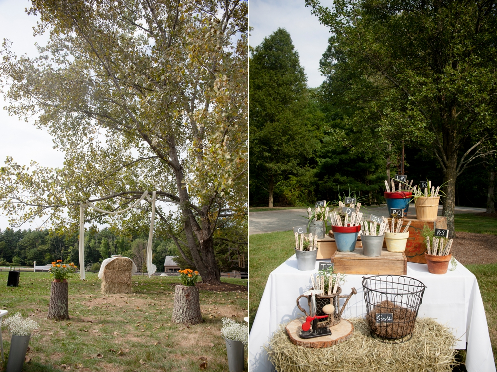 BearSpotFarmWedding_Nikki&Alex_0005.jpg