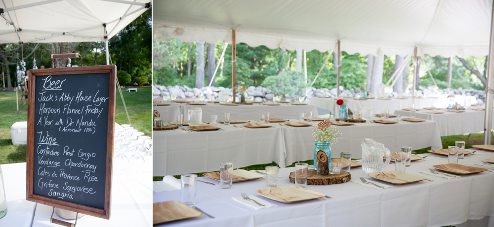 BearSpotFarmWedding_Nikki&Alex_0008.jpg