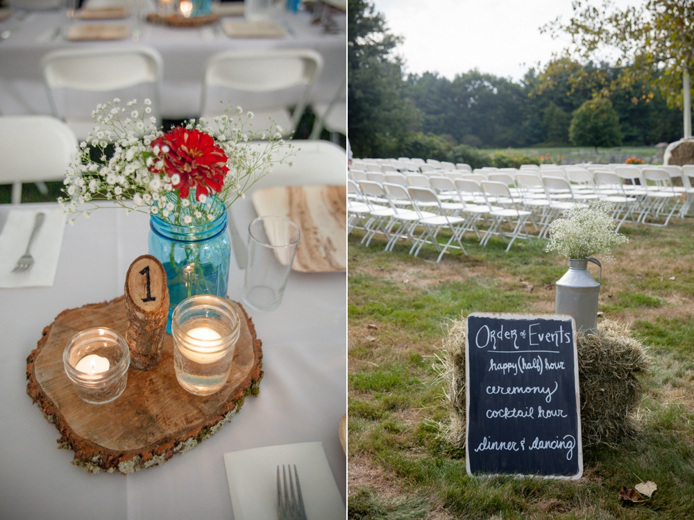 BearSpotFarmWedding_Nikki&Alex_0009.jpg