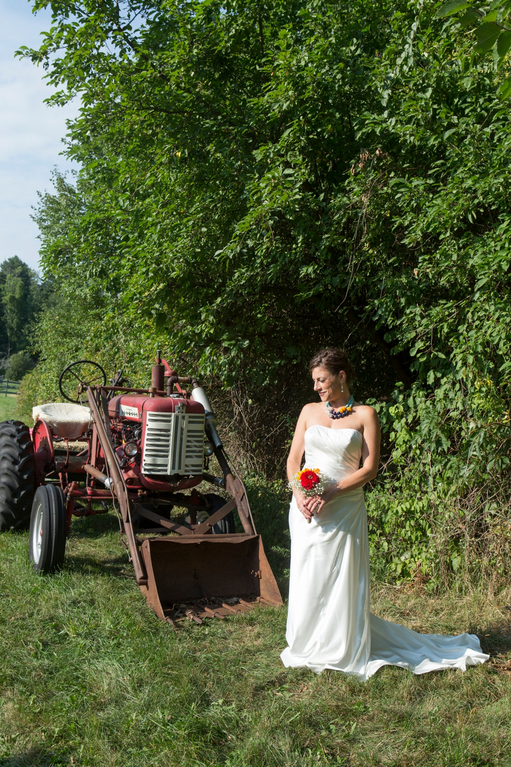 BearSpotFarmWedding_Nikki&Alex_0011.jpg