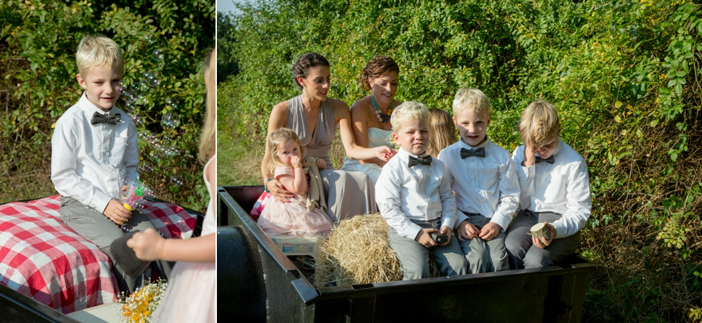 BearSpotFarmWedding_Nikki&Alex_0012.jpg