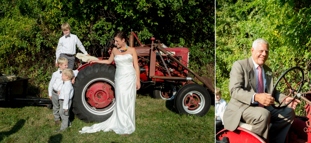 BearSpotFarmWedding_Nikki&Alex_0013.jpg