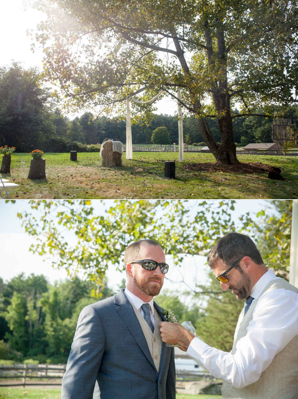 BearSpotFarmWedding_Nikki&Alex_0014.jpg