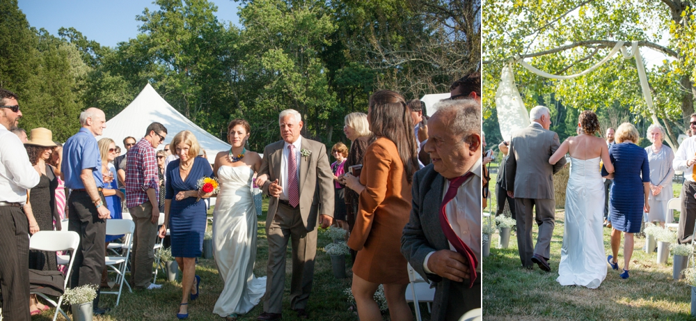 BearSpotFarmWedding_Nikki&Alex_0016.jpg