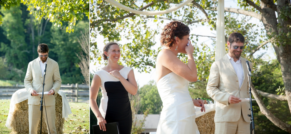 BearSpotFarmWedding_Nikki&Alex_0018.jpg
