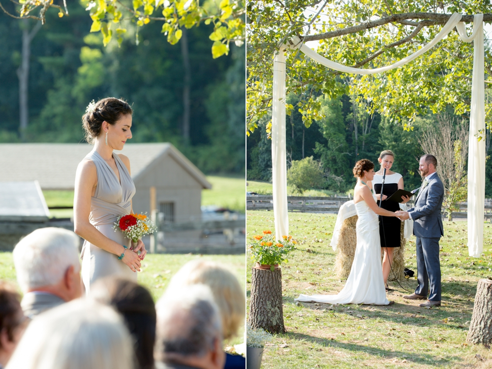 BearSpotFarmWedding_Nikki&Alex_0019.jpg