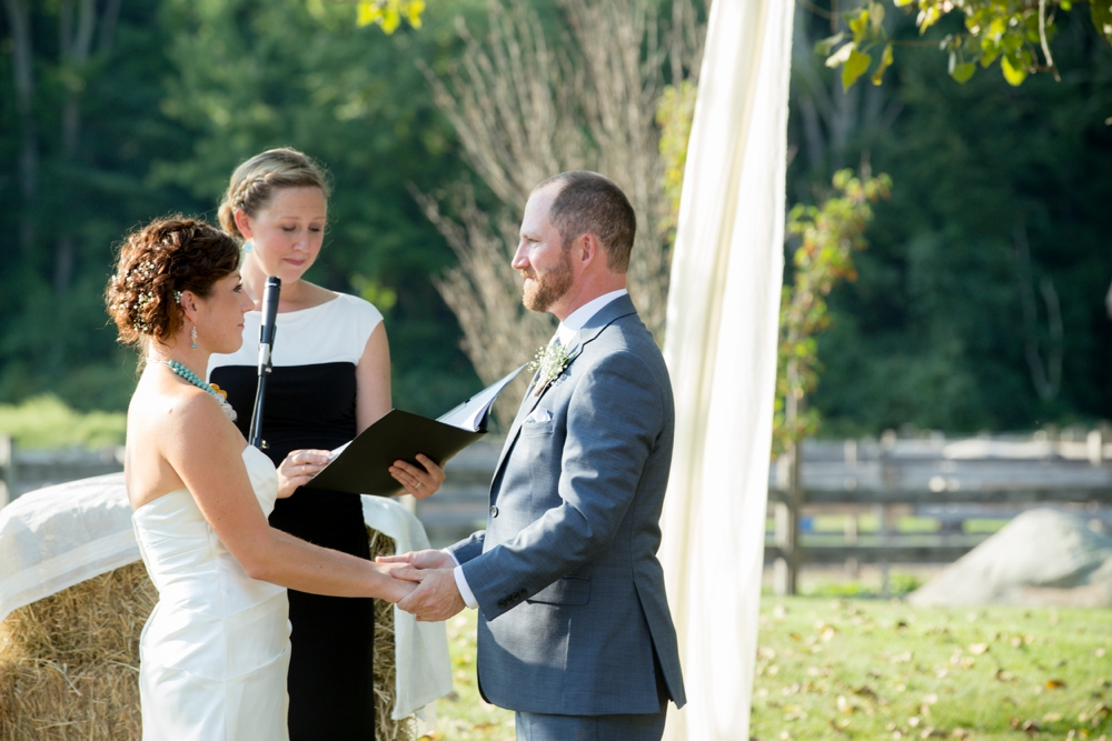 BearSpotFarmWedding_Nikki&Alex_0020.jpg