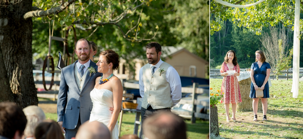 BearSpotFarmWedding_Nikki&Alex_0022.jpg