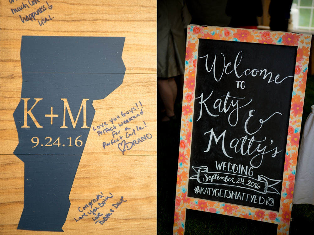 MountainMeadowsLodgeWedding_Katy&Matty_0038.jpg