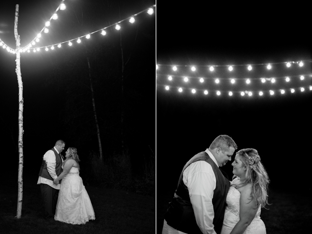 MountainMeadowsLodgeWedding_Katy&Matty_0049.jpg