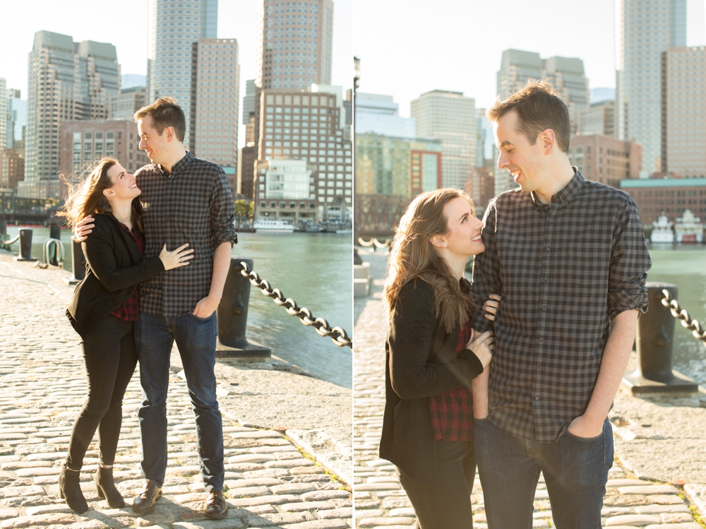 BostonWaterfront_EngagementSession_Jess&Tim_0002.jpg