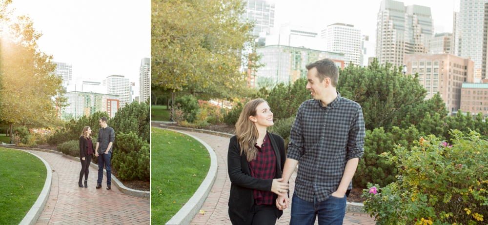 BostonWaterfront_EngagementSession_Jess&Tim_0004.jpg