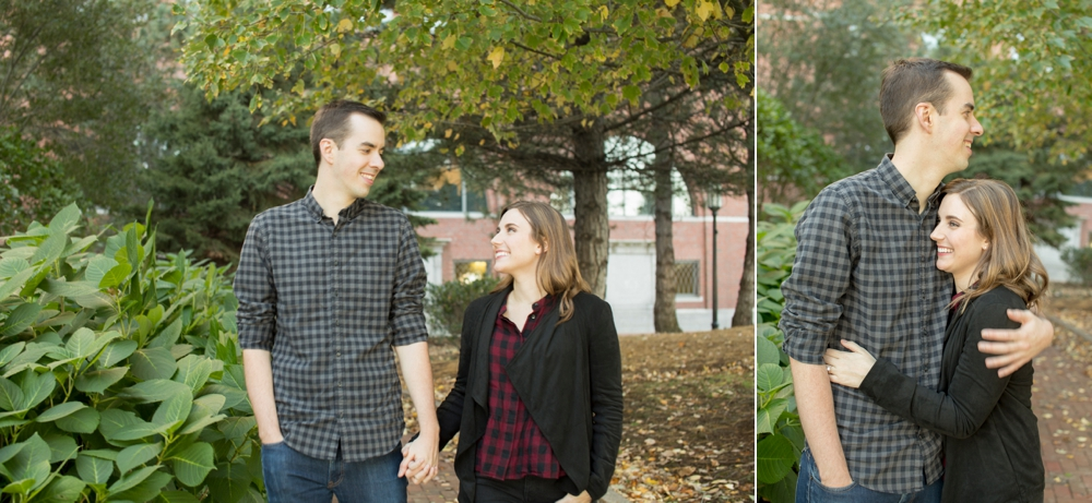 BostonWaterfront_EngagementSession_Jess&Tim_0006.jpg