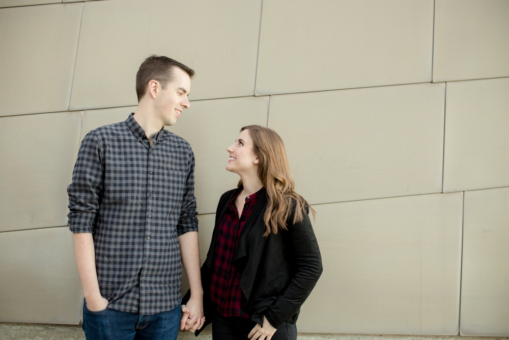 BostonWaterfront_EngagementSession_Jess&Tim_0008.jpg