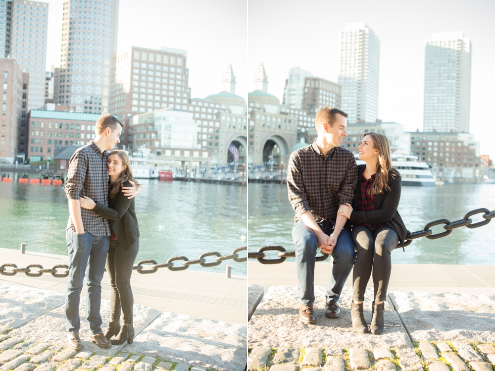 BostonWaterfront_EngagementSession_Jess&Tim_0007.jpg