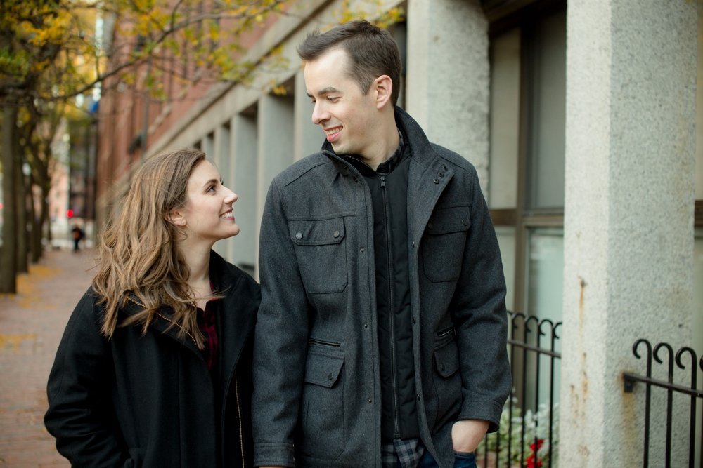 BostonWaterfront_EngagementSession_Jess&Tim_0010.jpg