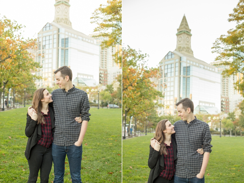 BostonWaterfront_EngagementSession_Jess&Tim_0009.jpg