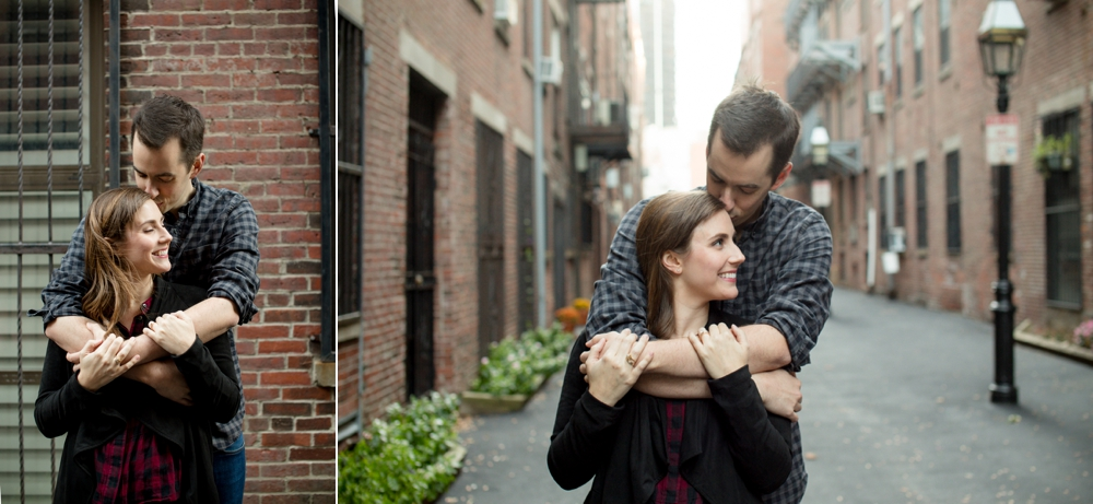 BostonWaterfront_EngagementSession_Jess&Tim_0011.jpg