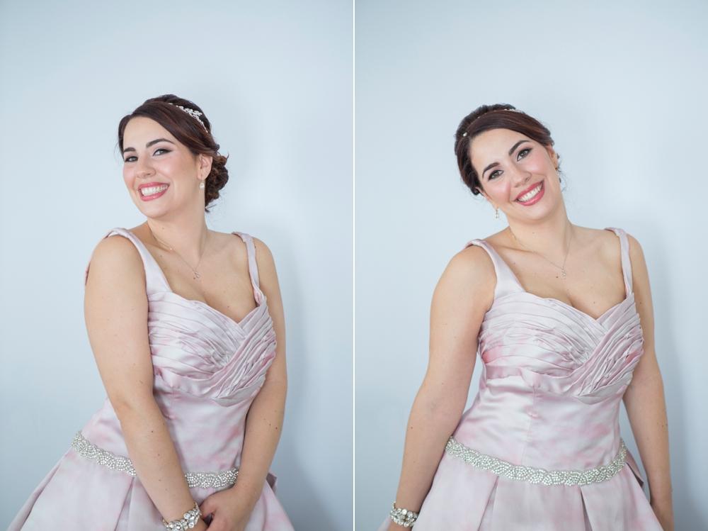 MontagueRetreatCenter_Wedding_Joanna&Bill_0014.jpg