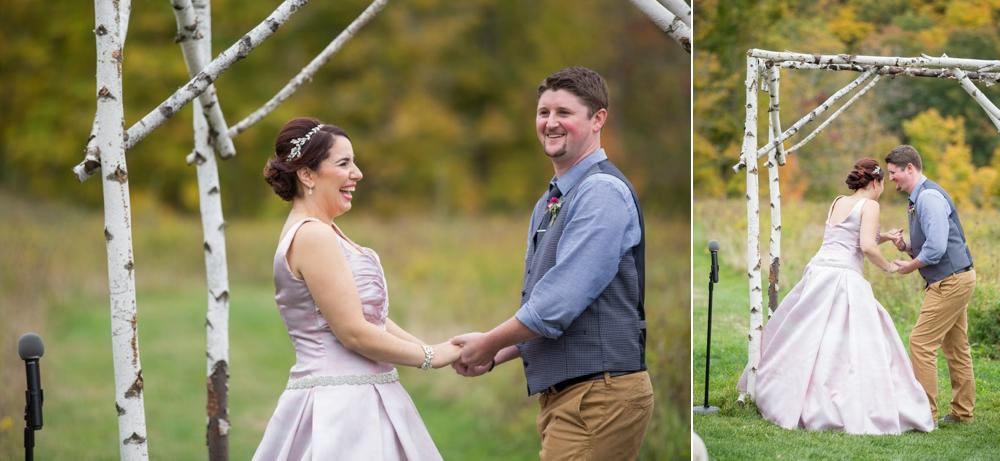 MontagueRetreatCenter_Wedding_Joanna&Bill_0026.jpg