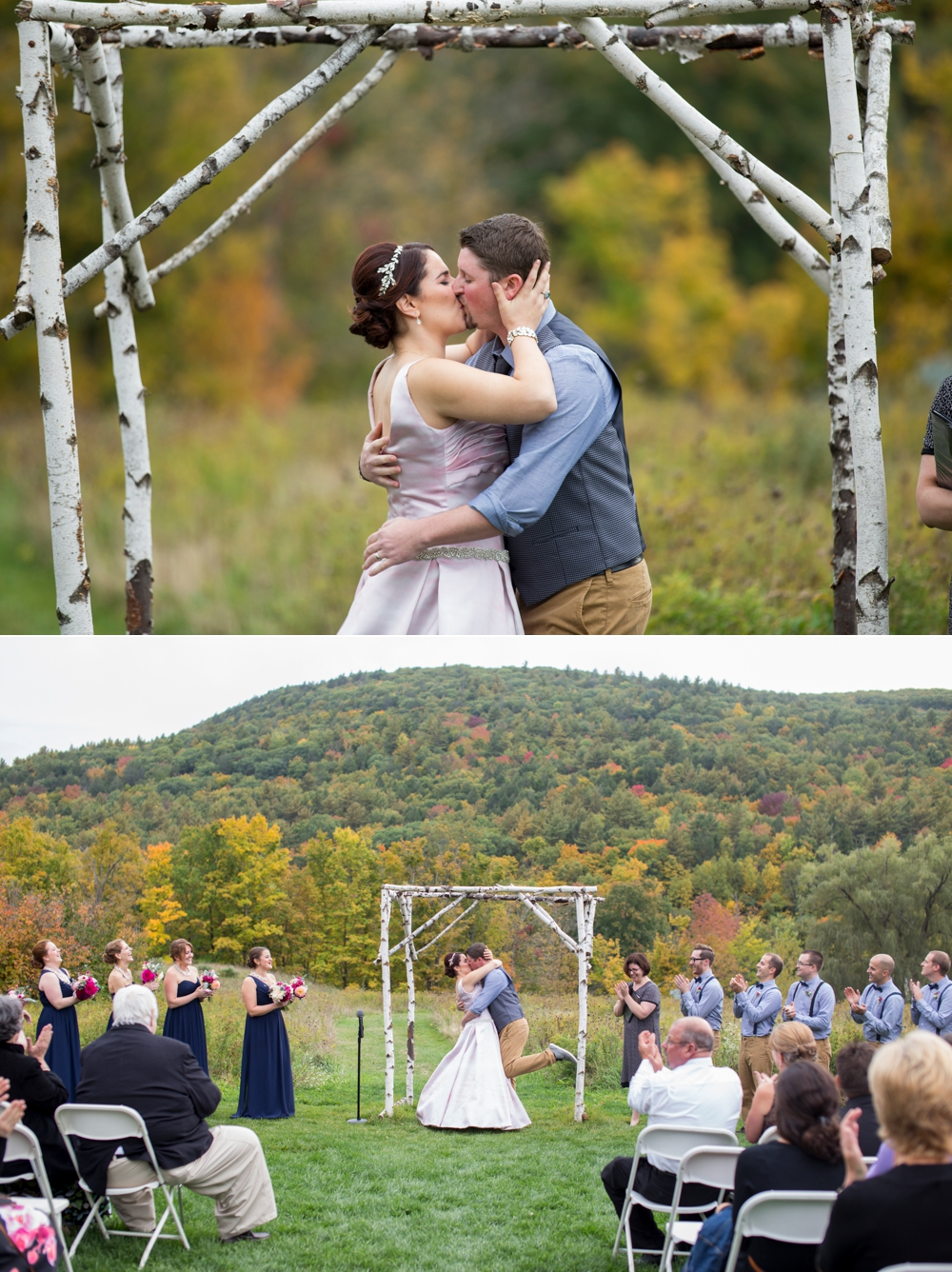MontagueRetreatCenter_Wedding_Joanna&Bill_0029.jpg
