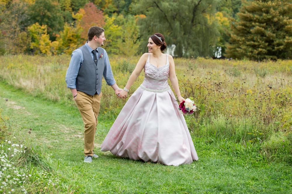 MontagueRetreatCenter_Wedding_Joanna&Bill_0039.jpg