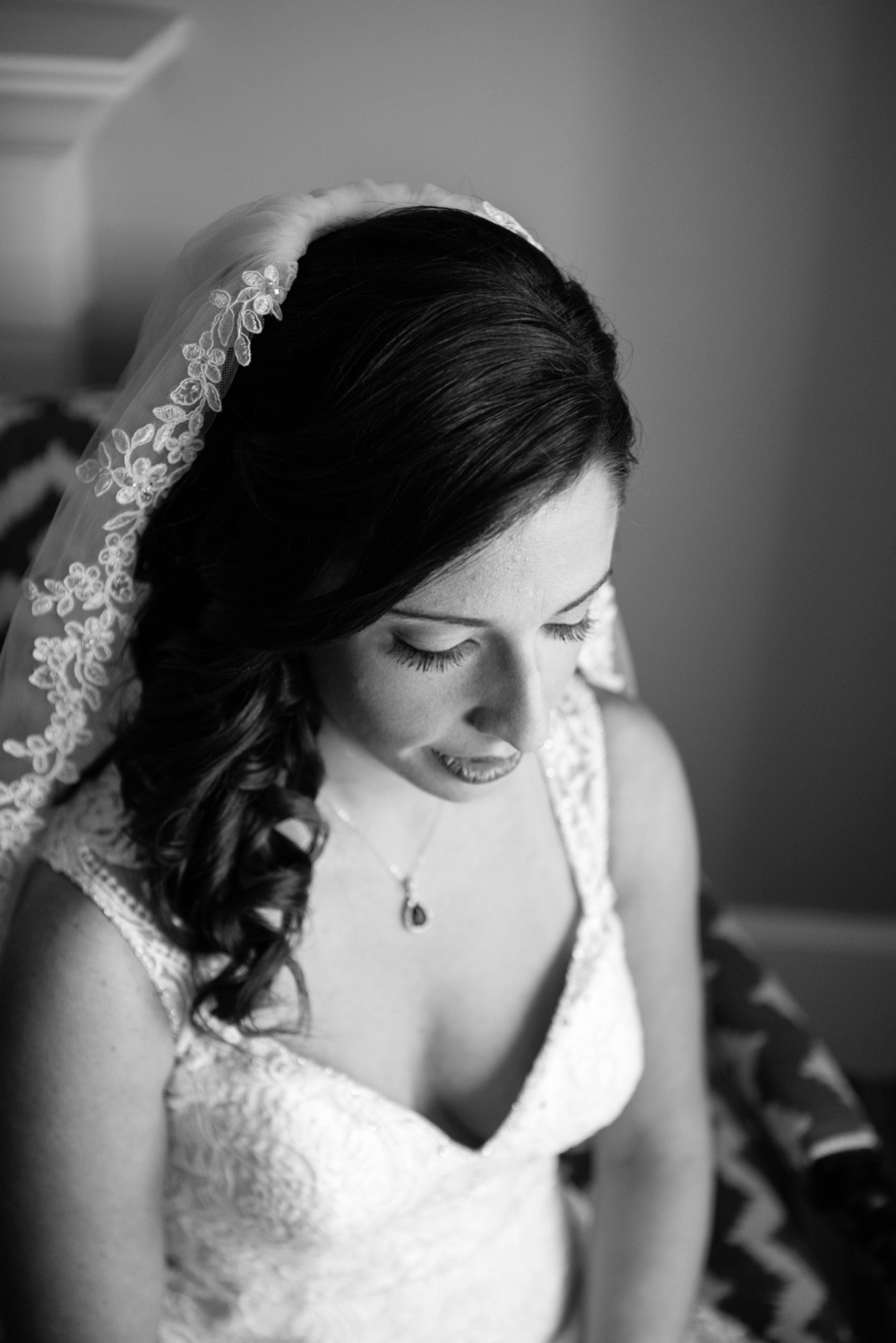 BeauportHotel_Wedding_Brittany&Mike_0013.jpg