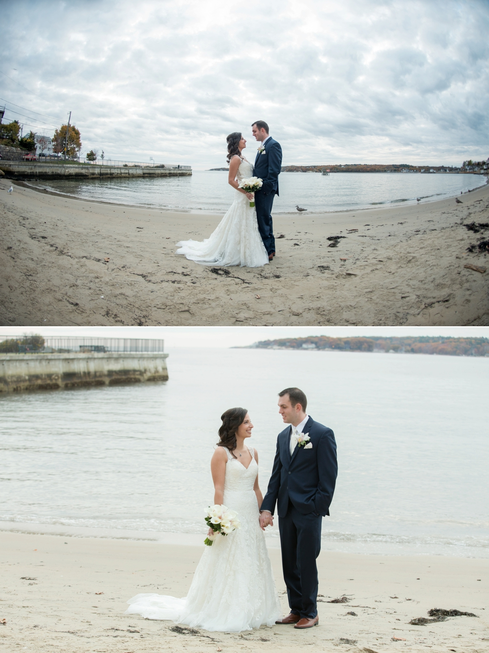 BeauportHotel_Wedding_Brittany&Mike_0034.jpg