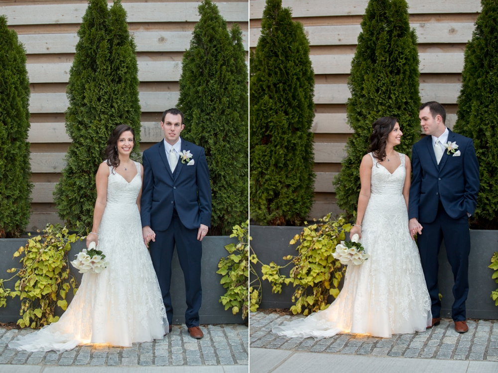 BeauportHotel_Wedding_Brittany&Mike_0039.jpg
