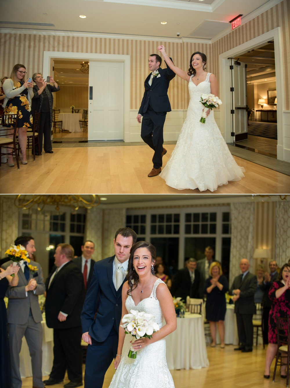 BeauportHotel_Wedding_Brittany&Mike_0044.jpg