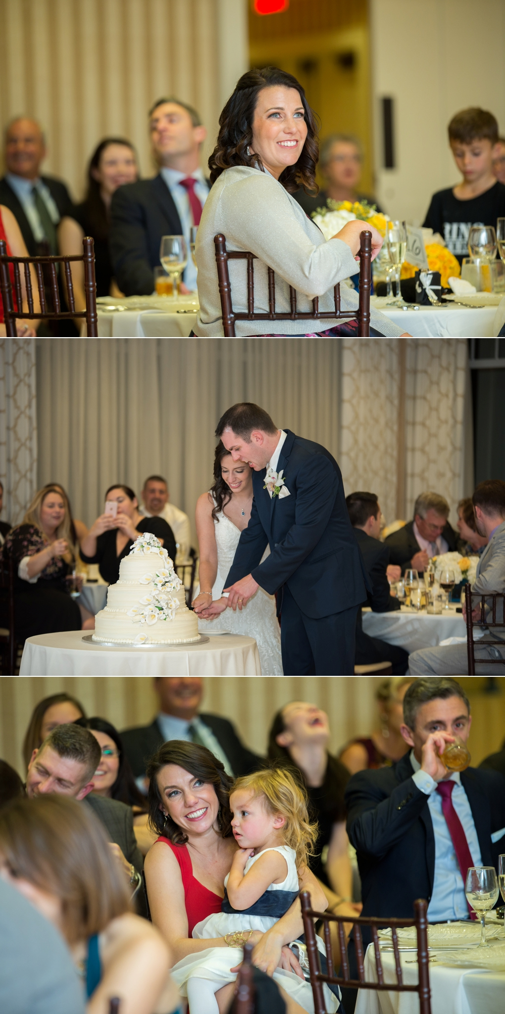 BeauportHotel_Wedding_Brittany&Mike_0047.jpg