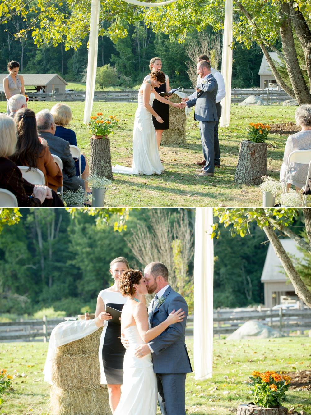 BearSpotFarm_Wedding_Nikki&Alex_0002.jpg