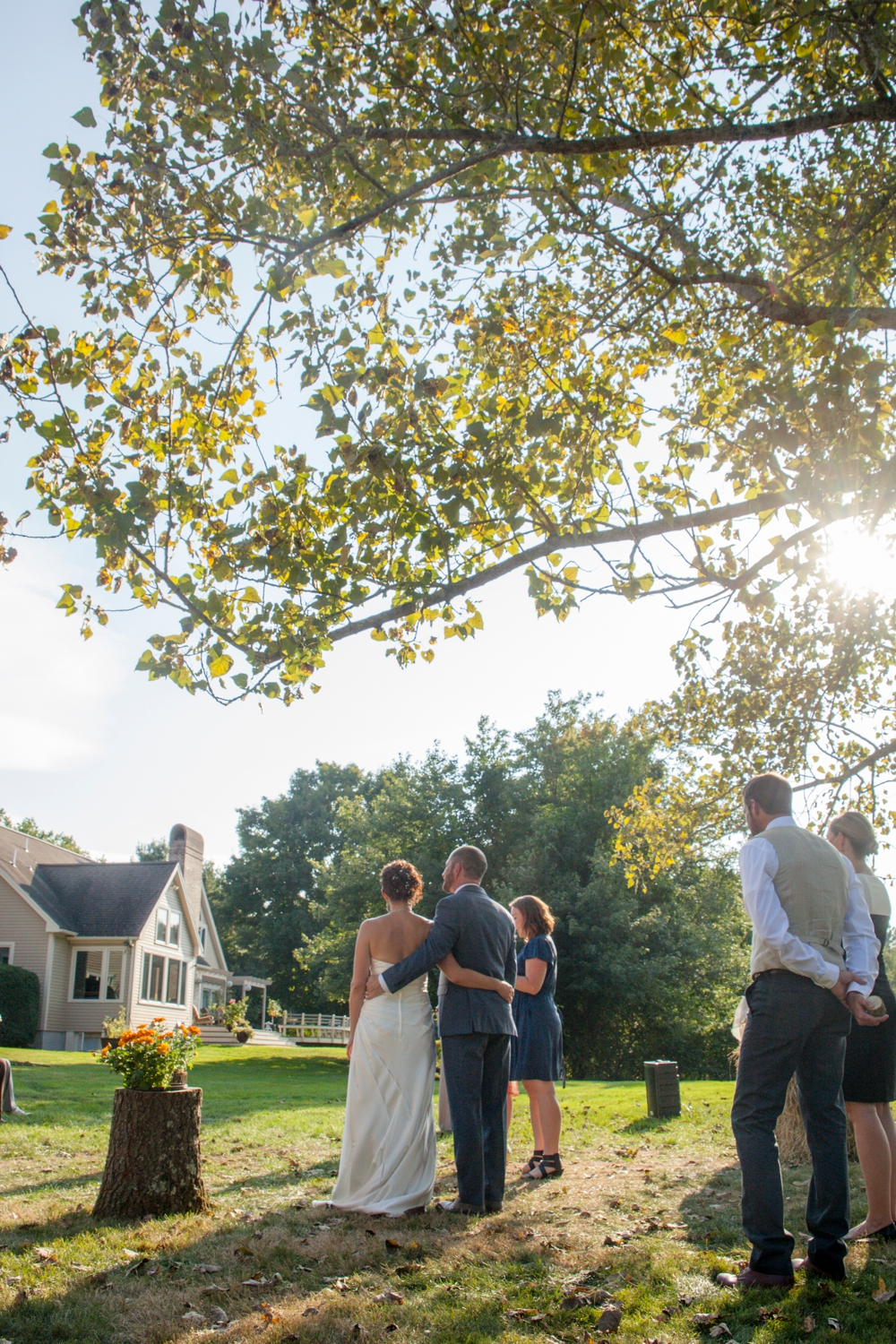 BearSpotFarm_Wedding_Nikki&Alex_0001.jpg