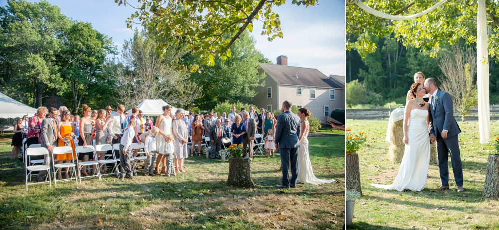 BearSpotFarm_Wedding_Nikki&Alex_0003.jpg