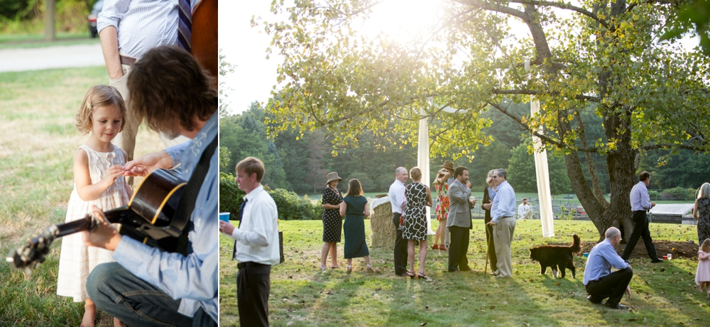 BearSpotFarm_Wedding_Nikki&Alex_0005.jpg