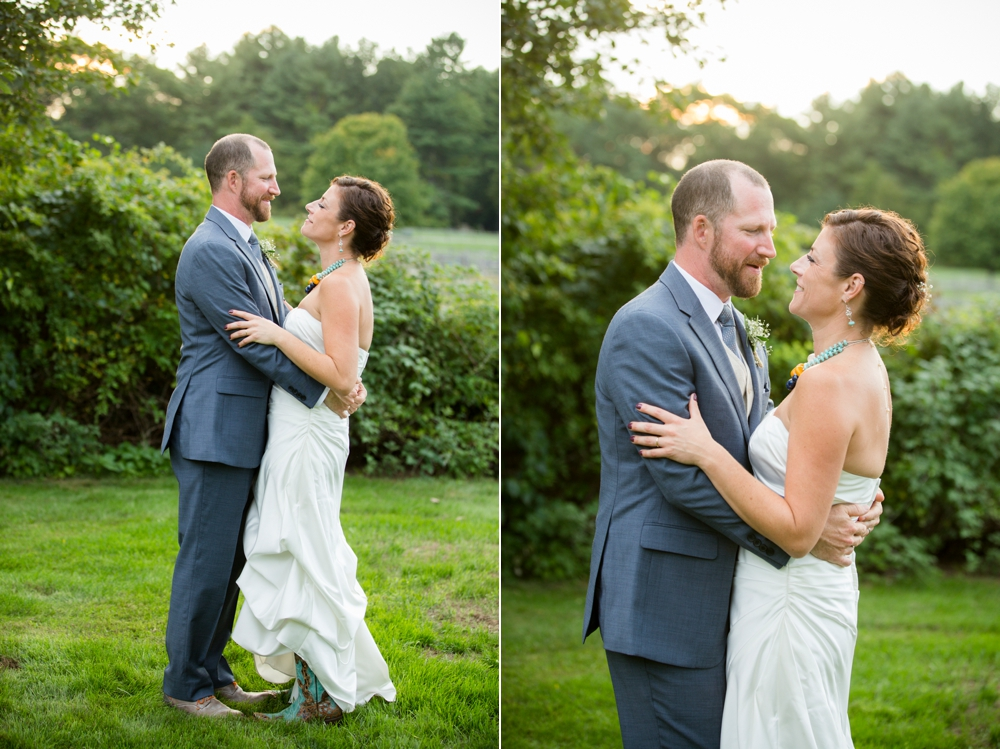 BearSpotFarm_Wedding_Nikki&Alex_0006.jpg