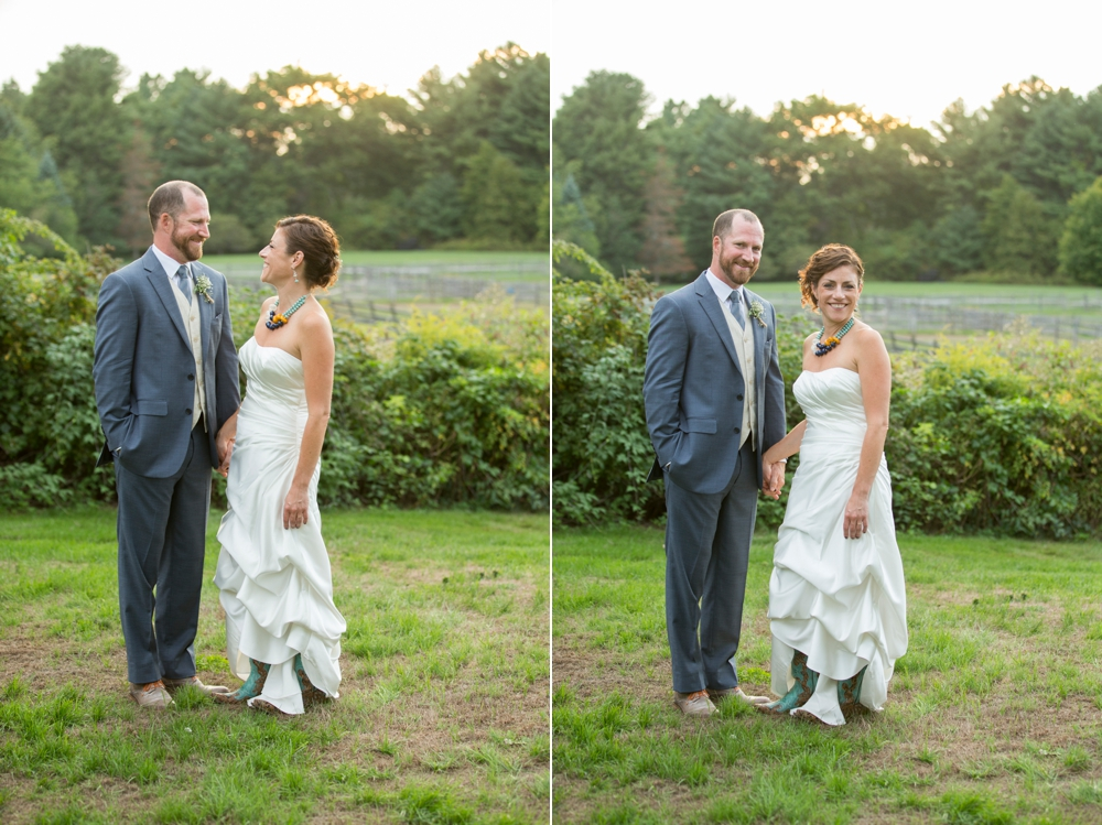 BearSpotFarm_Wedding_Nikki&Alex_0007.jpg